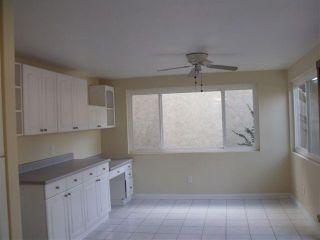 Photo 13: TIERRASANTA House for sale : 3 bedrooms : 5186 Fino Drive in San Diego