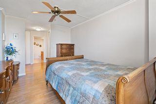 Photo 15: 1106 12121 JASPER Avenue in Edmonton: Zone 12 Condo for sale : MLS®# E4257775