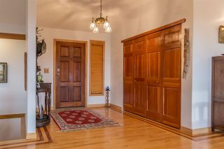 "Photo 19: 5113 CHAPMAN Road in Sechelt: Sechelt District House for sale in ""Davis Bay"" (Sunshine Coast)  : MLS®# R2228930"