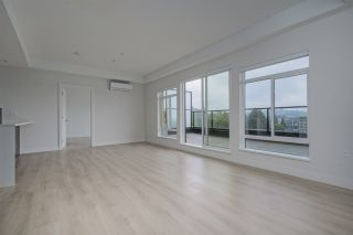 Photo 5: 603 1519 CROWN STREET in North Vancouver: Lynnmour Condo for sale : MLS®# R2501732