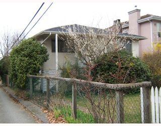 Photo 9: 5505 KILLARNEY Street in Vancouver: Collingwood VE House for sale (Vancouver East)  : MLS®# V811445