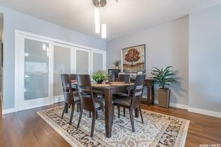 Photo 3: 301 2300 Broad Street in Regina: Transition Area Residential for sale : MLS®# SK870518