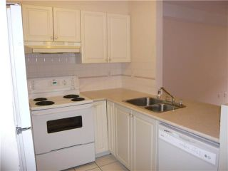 Photo 4:  in Vancouver: Cambie Condo for sale (Vancouver West)  : MLS®# V887335