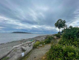 Photo 3: 6231 SUNRISE Boulevard in Sechelt: Sechelt District House for sale (Sunshine Coast)  : MLS®# R2589501