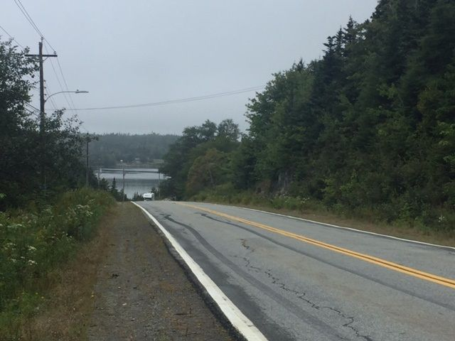 Photo 2: Photos: NO Highway 7 in Sheet Harbour: 35-Halifax County East Vacant Land for sale (Halifax-Dartmouth)  : MLS®# 202009247
