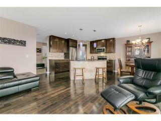 Photo 5: 106 HIDDEN HILLS Terrace NW in Calgary: Hidden Valley House for sale : MLS®# C4000875