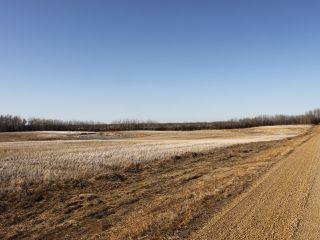 Photo 2: RGE RD 175 TWP RD 500: Rural Beaver County Rural Land/Vacant Lot for sale : MLS®# E4233179