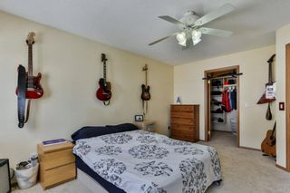 Photo 16: 93 Rocky Vista Circle NW in Calgary: Rocky Ridge Row/Townhouse for sale : MLS®# A1071802