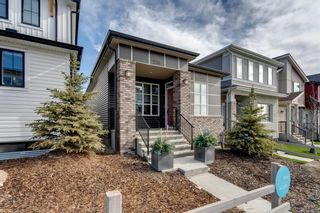 Photo 37: 230 Lucas Parade NW in Calgary: Livingston Detached for sale : MLS®# A1057760