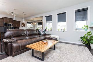 Photo 5: 6120 18 Avenue in Edmonton: Zone 53 House for sale : MLS®# E4254367