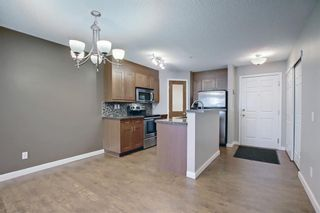Photo 4: 206 290 Shawville Way SE in Calgary: Shawnessy Apartment for sale : MLS®# A1146672