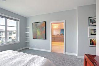Photo 28: 2821 25A Street SW in Calgary: Killarney/Glengarry Semi Detached for sale : MLS®# A1146224