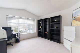 """Photo 16: 22111 COCHRANE Drive in Richmond: Hamilton RI House for sale in """"HAMILTON"""" : MLS®# R2445619"""