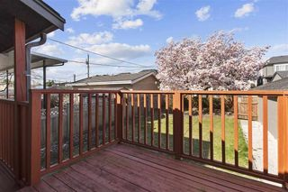 Photo 5: 1475 E 59TH Avenue in Vancouver: Fraserview VE House for sale (Vancouver East)  : MLS®# R2566405