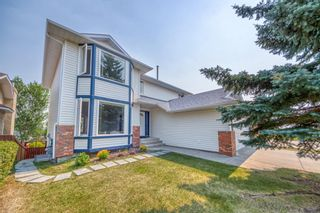 Main Photo: 81 Edgebrook Road NW in Calgary: Edgemont Detached for sale : MLS®# A1133990