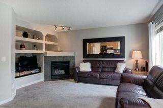 Photo 6: 30 CHAPMAN Place SE in Calgary: Chaparral Detached for sale : MLS®# C4258371