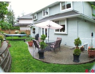 """Photo 2: 7371 147A Street in Surrey: East Newton House for sale in """"Chimney Heights"""" : MLS®# F2911537"""