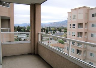 Photo 17: #704 2265 ATKINSON Street, in Penticton: House for sale : MLS®# 191483