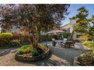 """Photo 32: 866 STEVENS Street: White Rock House for sale in """"west view"""" (South Surrey White Rock)  : MLS®# R2505074"""