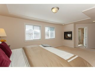 Photo 14: 18932 68B AVENUE in Surrey: Clayton House for sale (Cloverdale)  : MLS®# R2251083