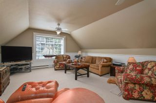 Photo 32: 1740 CASCADE COURT in North Vancouver: Indian River House for sale : MLS®# R2459589