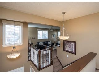 Photo 36: 34 CHAPALA Court SE in Calgary: Chaparral House for sale : MLS®# C4108128