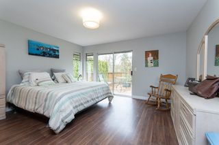 """Photo 19: 7874 143A Street in Surrey: East Newton House for sale in """"Springhill"""" : MLS®# R2554055"""