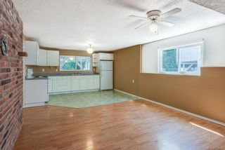 Photo 27: 973 Weaver Pl in Langford: La Walfred House for sale : MLS®# 850635