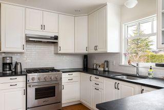 Photo 9: 2664 Dunlevy St in : OB Estevan House for sale (Oak Bay)  : MLS®# 872097