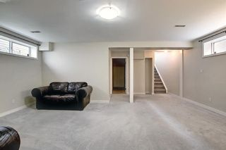 Photo 28: 110 Coverton Close NE in Calgary: Coventry Hills Detached for sale : MLS®# A1119114