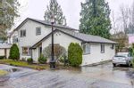 Property Photo: 19336 PARK RD in Pitt Meadows
