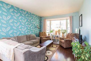 Photo 5: 1069 Sherburn Street in Winnipeg: West End Residential for sale (5C)  : MLS®# 202024780