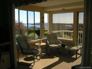 Photo 5: 3623 Park Lane in COBBLE HILL: ML Cobble Hill House for sale (Malahat & Area)  : MLS®# 618963