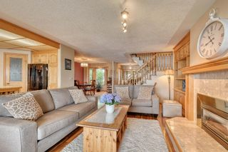 Photo 11: 125 East Chestermere Drive: Chestermere Semi Detached for sale : MLS®# A1069600