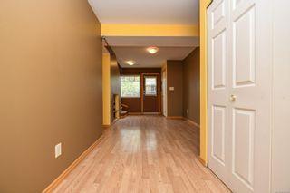 Photo 23: 2106 McKenzie Ave in : CV Comox (Town of) Full Duplex for sale (Comox Valley)  : MLS®# 874890