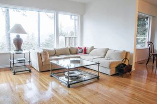 Photo 7: 3821 BAYRIDGE Avenue in West Vancouver: Bayridge House for sale : MLS®# R2376716