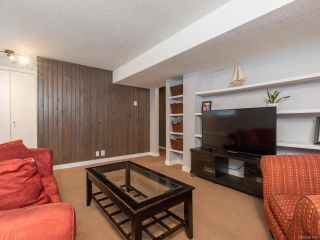 Photo 26: 2705 Willow Grouse Cres in NANAIMO: Na Diver Lake House for sale (Nanaimo)  : MLS®# 831876