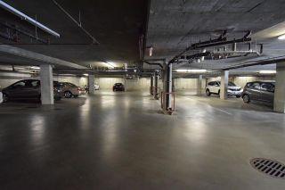 "Photo 19: 305 8380 JONES Road in Richmond: Brighouse South Condo for sale in ""SAN MARINO"" : MLS®# R2350027"
