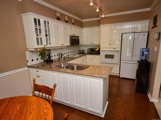 Photo 40: 112 4490 Chatterton Way in : SE Broadmead Condo for sale (Saanich East)  : MLS®# 875911
