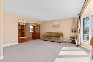 Photo 4: 319 FAIRVIEW Road in Regina: Uplands Residential for sale : MLS®# SK854249