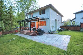 Photo 18: 10062 243A Street in Maple Ridge: Albion House for sale : MLS®# R2578310