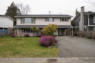 Photo 3: 5515 CHESTNUT Crescent in Delta: Delta Manor House for sale (Ladner)  : MLS®# R2538236
