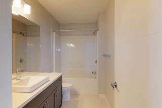 Photo 32: 932 BERG Place: Leduc House for sale : MLS®# E4254938