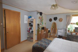 Photo 14: 12222 Highway 1 in Brickton: 400-Annapolis County Residential for sale (Annapolis Valley)  : MLS®# 202122087