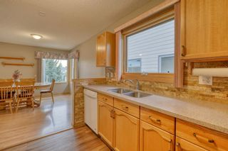 Photo 12: 1125 High Country Drive: High River Detached for sale : MLS®# A1149166