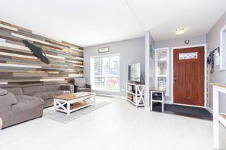 Photo 11: 2686 Deville Rd in : La Langford Proper Condo for sale (Langford)  : MLS®# 855673