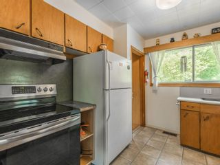 Photo 10: 1623 Extension Rd in : Na Chase River House for sale (Nanaimo)  : MLS®# 878213