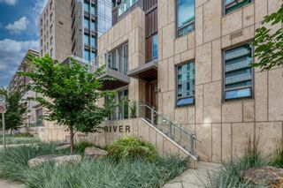 Photo 5: 103 137 26 Avenue SW in Calgary: Mission Apartment for sale : MLS®# A1137129