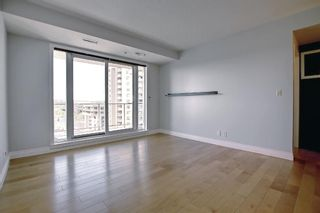 Photo 14: 1705 683 10 Street SW in Calgary: Downtown West End Apartment for sale : MLS®# A1147409