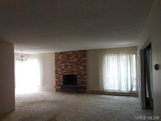 Photo 7: 203 1725 Cedar Hill Cross Rd in VICTORIA: SE Mt Tolmie Condo for sale (Saanich East)  : MLS®# 704662